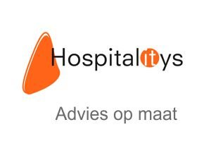 Hospitalitys Software Advies