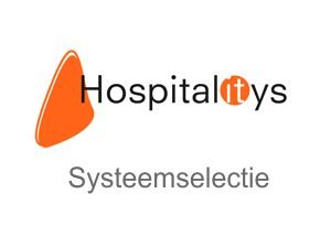 Hospitalitys Expert Systeem selectie